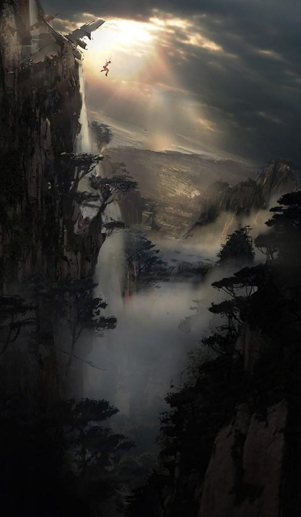 tr-vista-fall