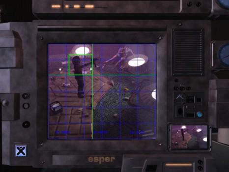 Analizzare le immagini come Deckard era fantastico, la prima volta