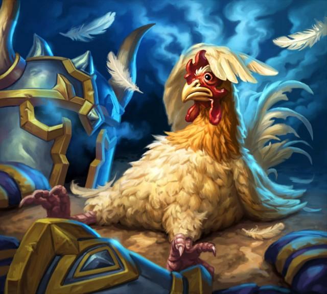 hhow-chicken