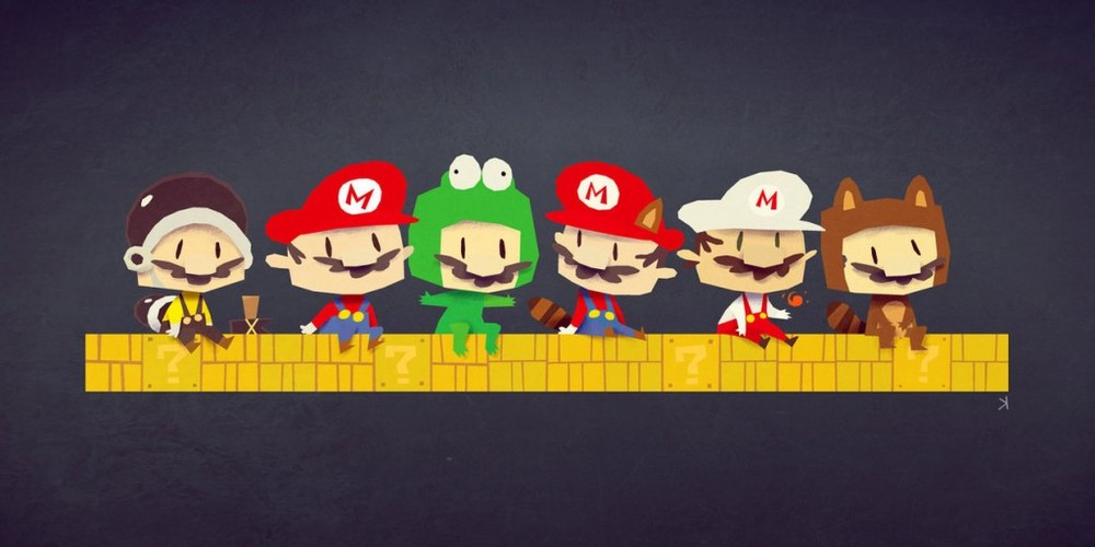 mario_3_suits_by_ken_wong-d41jufy