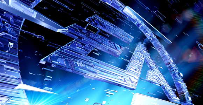 Tutti pazzi per Mirror's Edge 2.