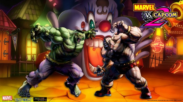 mvc2-vs-hulk_zangief