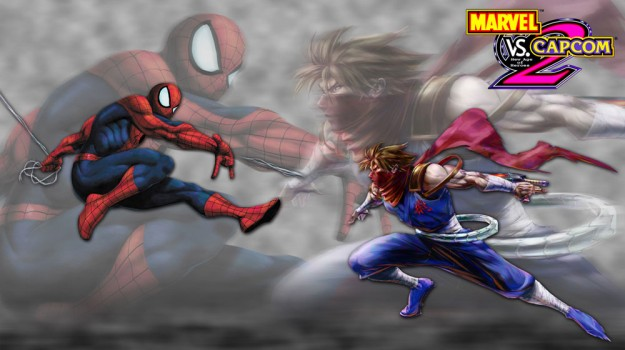 mvc2-vs-spider-man_strider