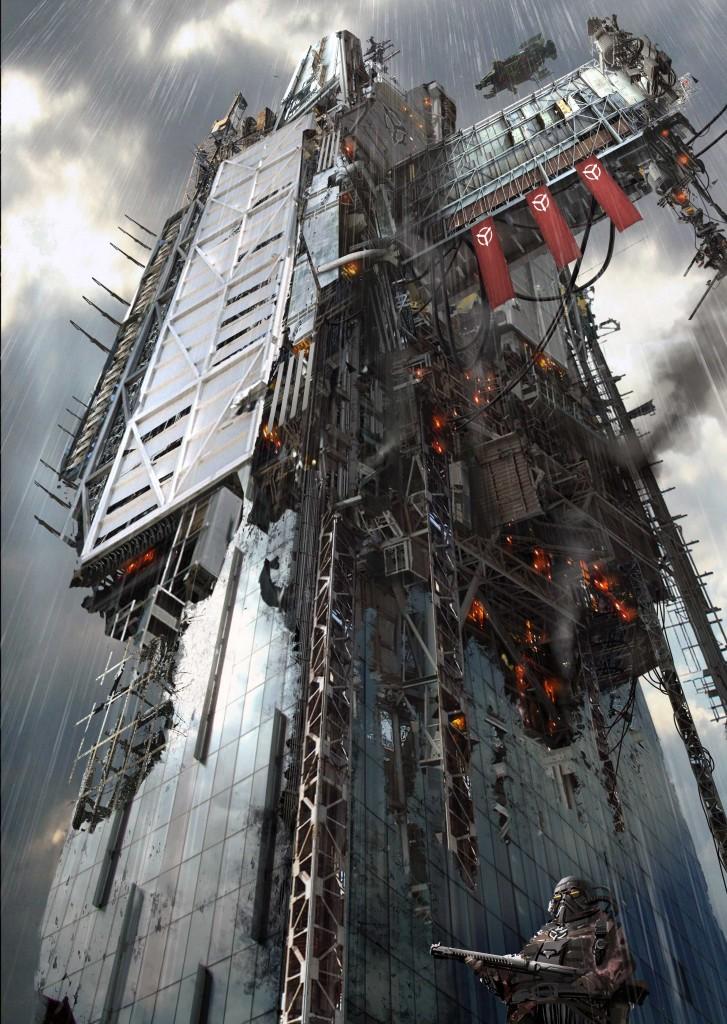 Killzone-Under-New-Management-0