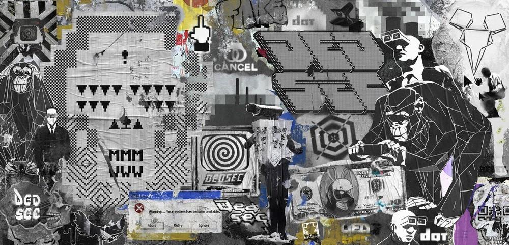 Watch_Dogs-Dedsec-Street-Art-O