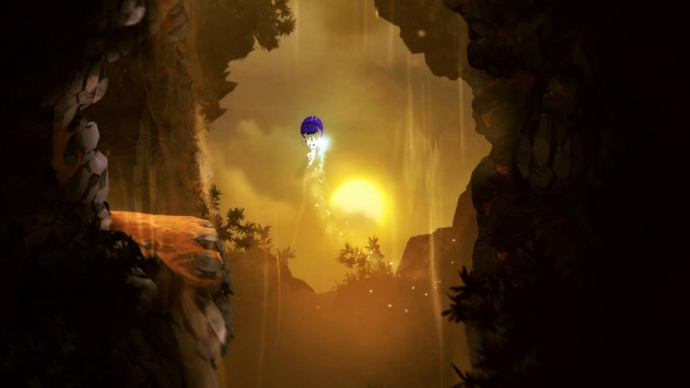 ori-and-the-blind-forest_XboxOne_2181