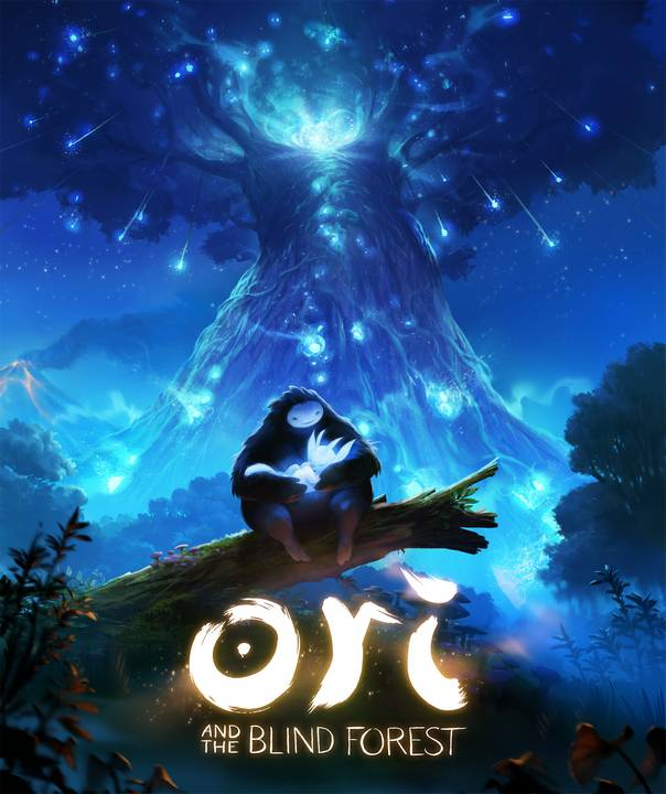 ori-and-the-blind-forest_XboxOne_6726