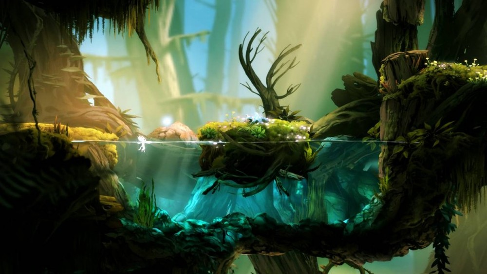 ori-and-the-blind-forest_XboxOne_7850