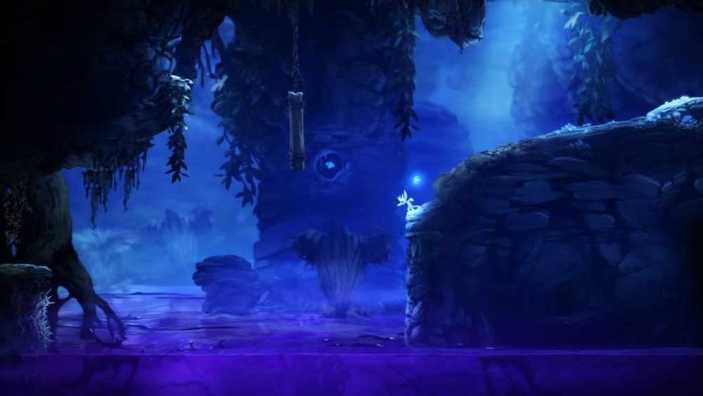 ori-and-the-blind-forest_XboxOne_8033