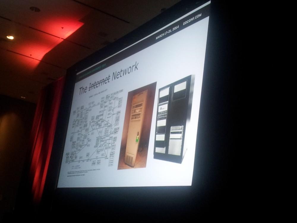 """Nella versione per mainframe di Zork, il team poteva osservare """"in diretta"""" il comportamento dei giocatori e apportare modifiche al volo per migliorare l'esperienza. O per dar fastidio."""