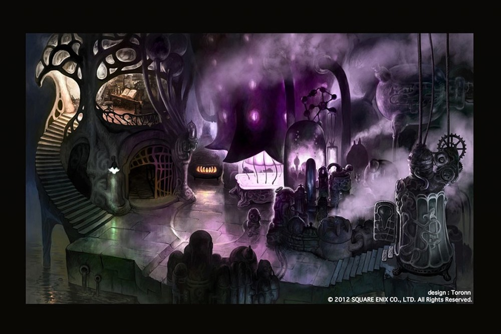 bdff-cellar-laboratory