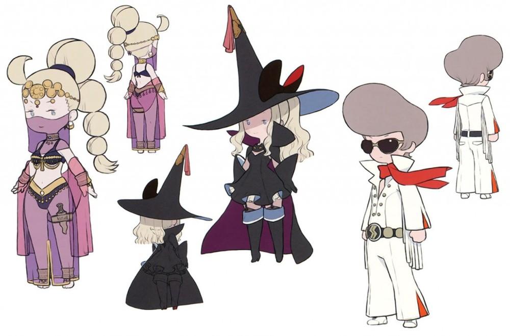 bdff-costume-designs3