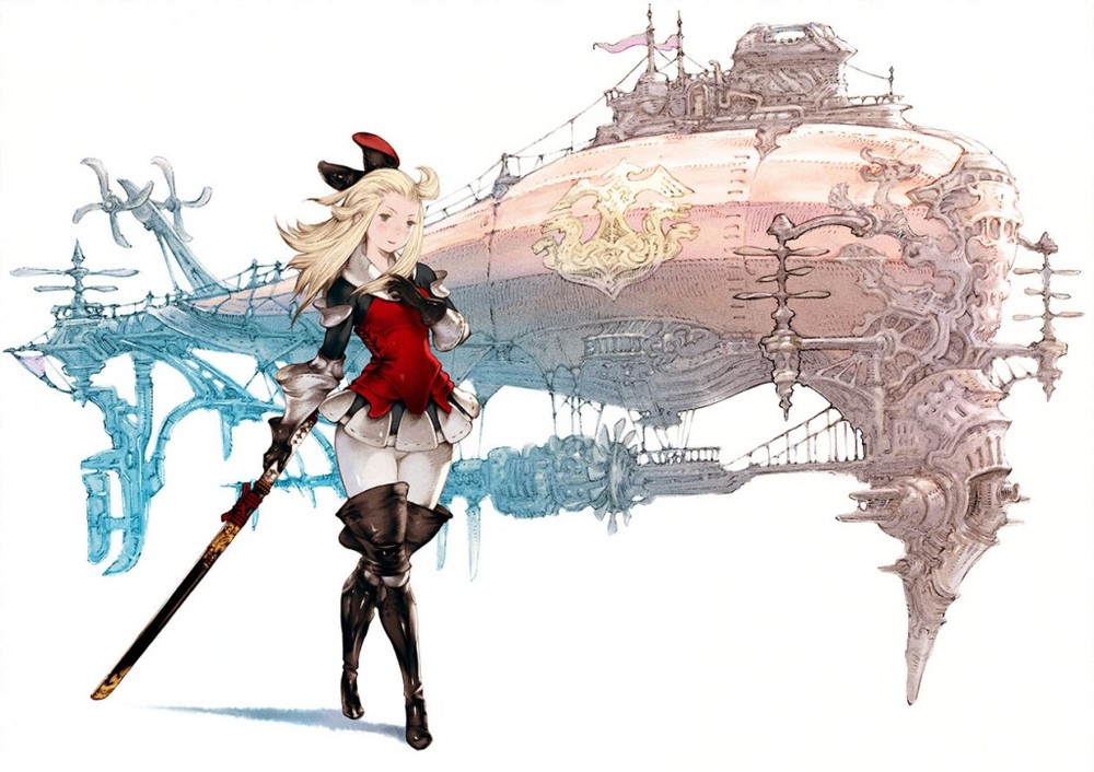 bdff-edea-and-airship