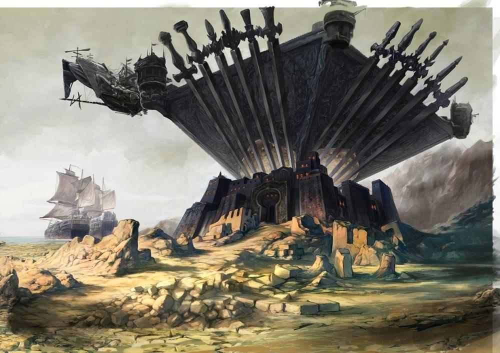bdff-stark-fort
