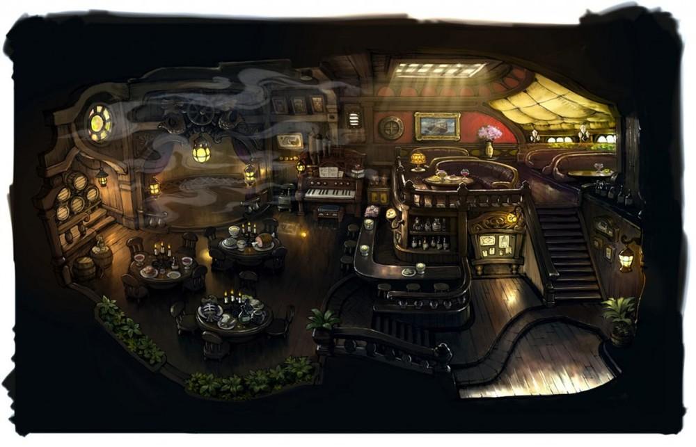bdff-tavern