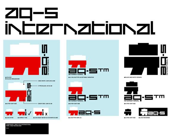 en-hyllning-till-the-designers-republic-1