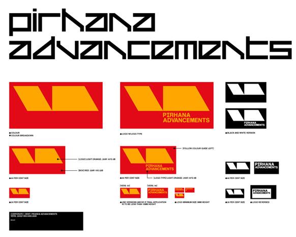 en-hyllning-till-the-designers-republic-7