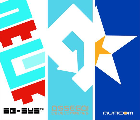 en-hyllning-till-the-designers-republic-9