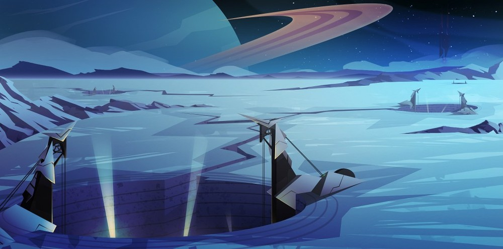 Ice_planet_surface