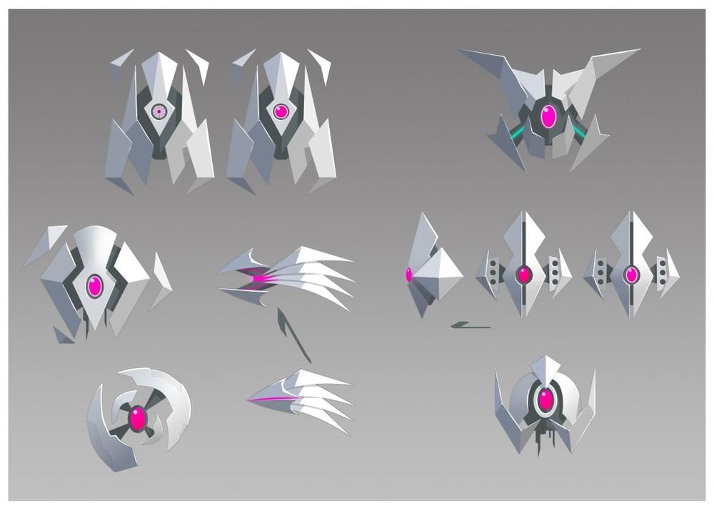 Vokh_Droids_Sketch02_v1