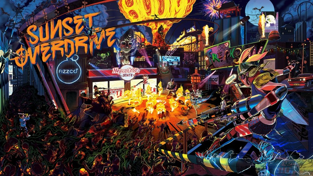 Sunset_Overdrive_Secondary_Art_Horiz_Final_forWeb