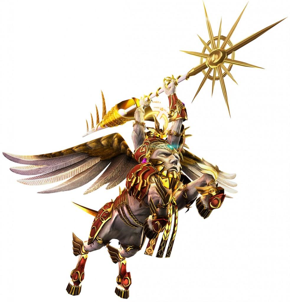 b2-centaur-enemy