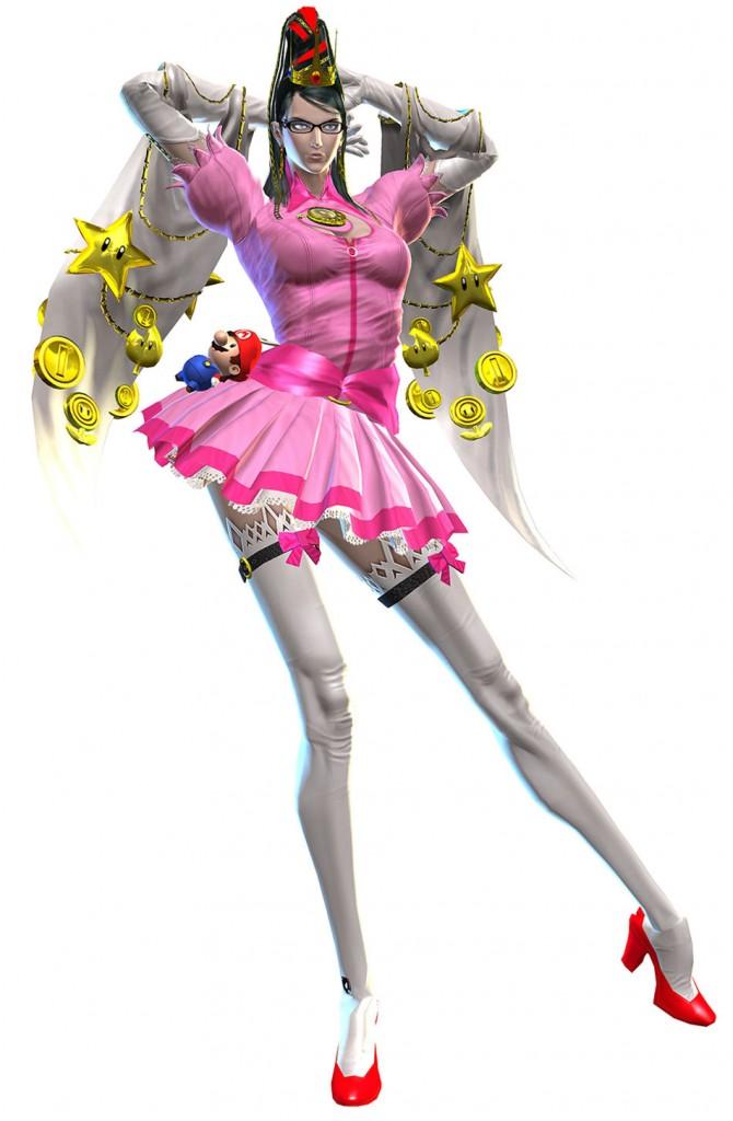 b2-mushroom-kingdom-princess