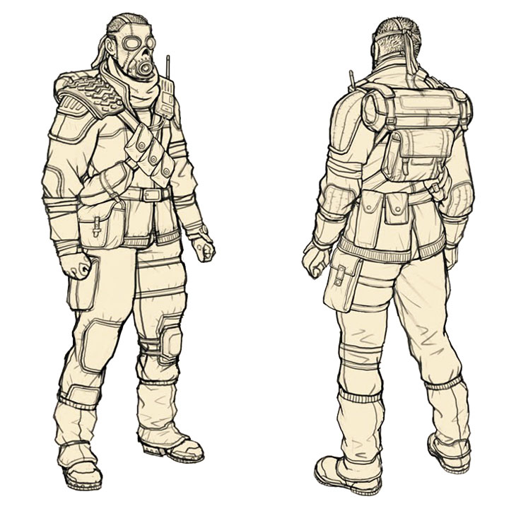 bl-character-concept02