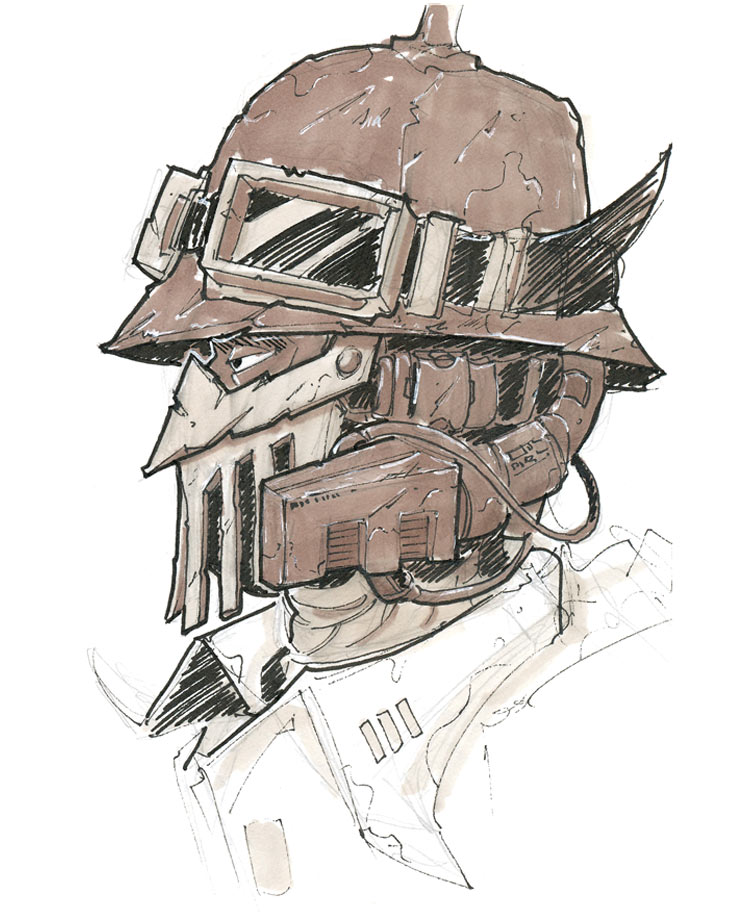 bl2-bandit-head