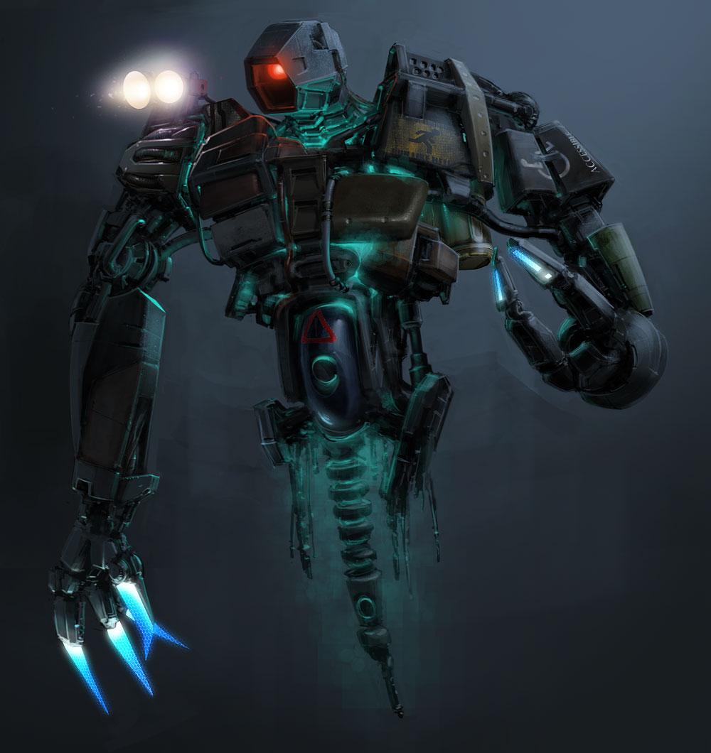 bl2-deathtrap