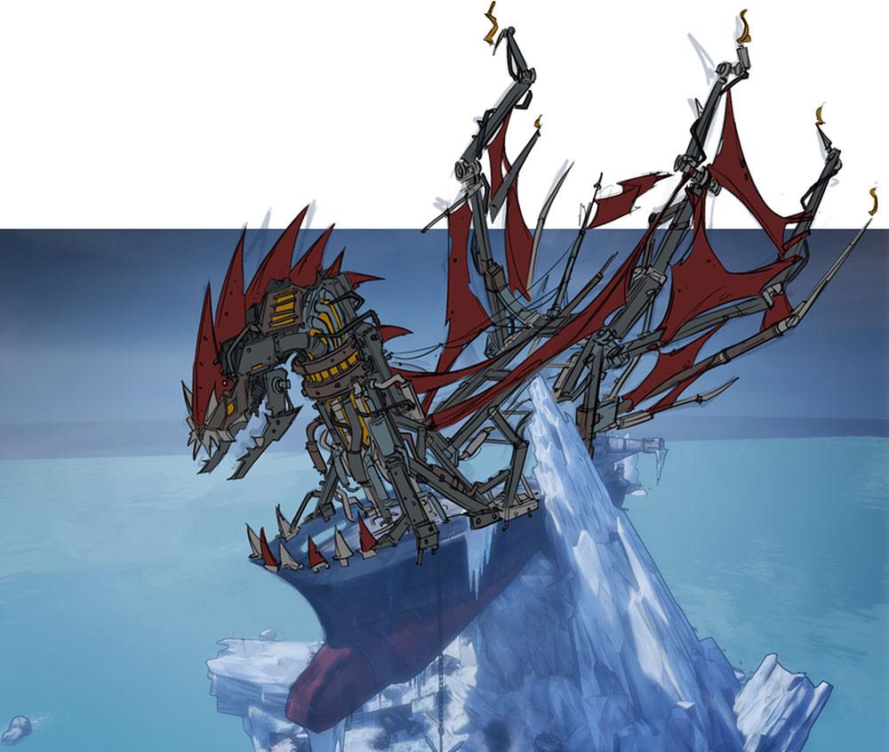 bl2-dragon-boat