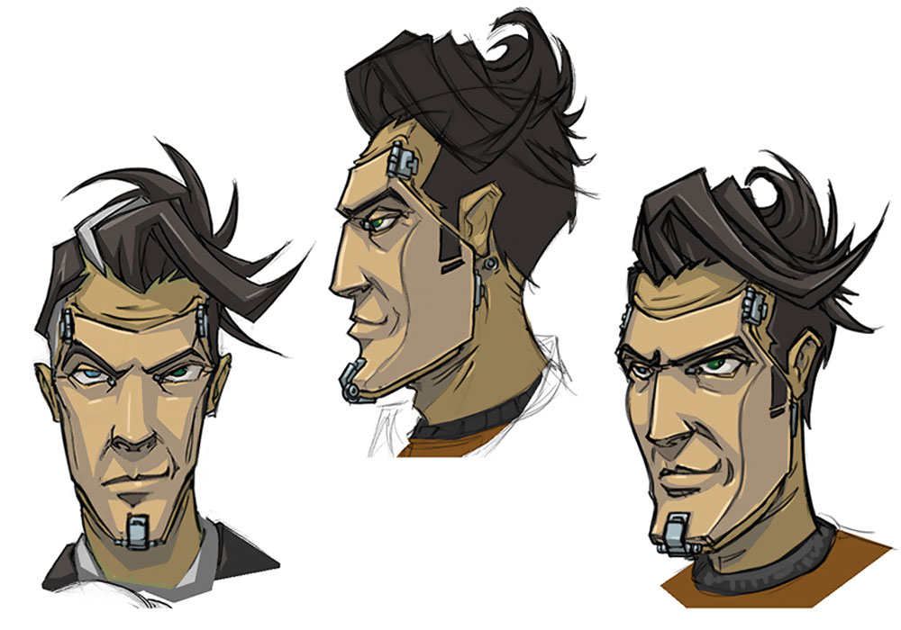 bl2-handsome-jack-head
