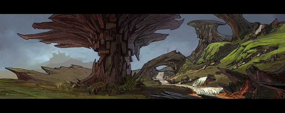 bl2-landscape-1