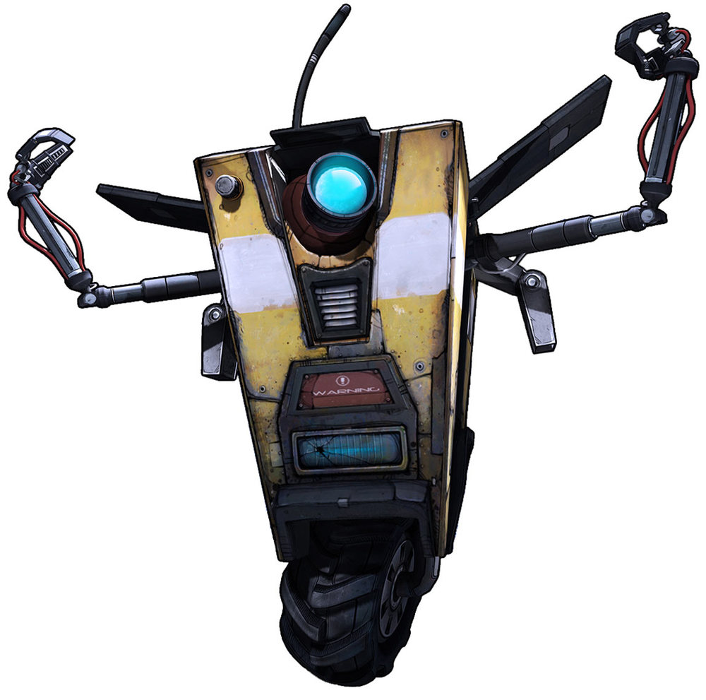 bps-claptrap-the-fragtrap