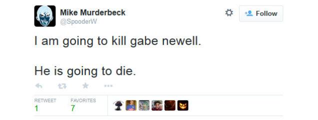 murderbeck-valve-gabe_ekmv