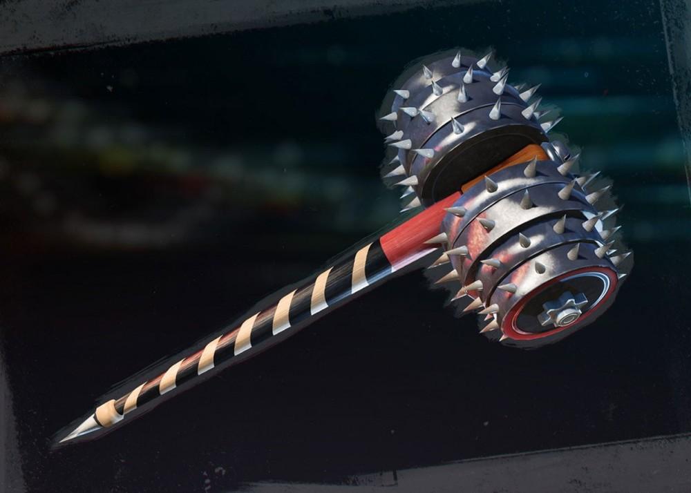 so-hardcore-hammer-render