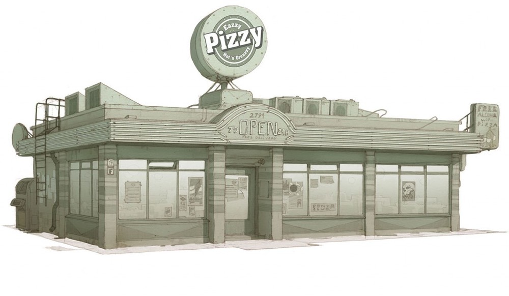 so-pizzy-shop