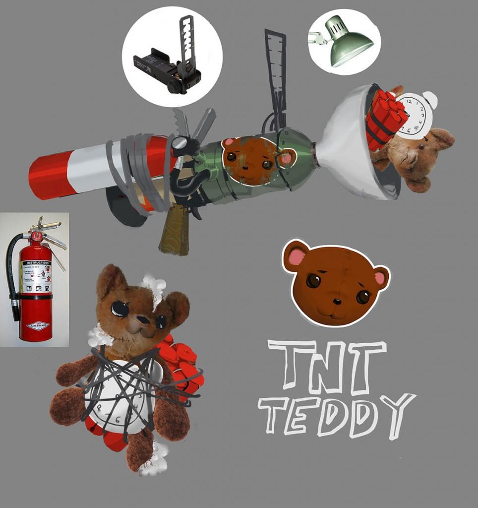 so-tnt-teddy