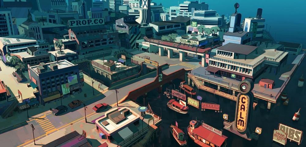 so-wharf-concept