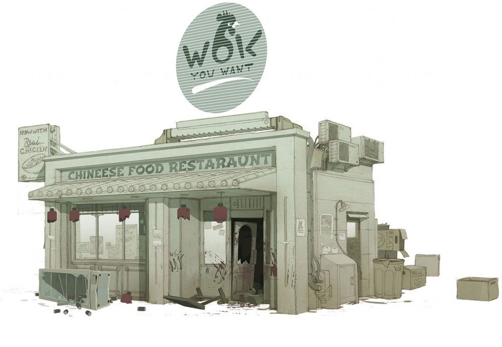 so-wok-you-want-shop