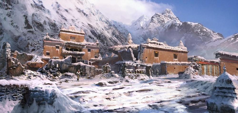 fc4-himalayas-monastery