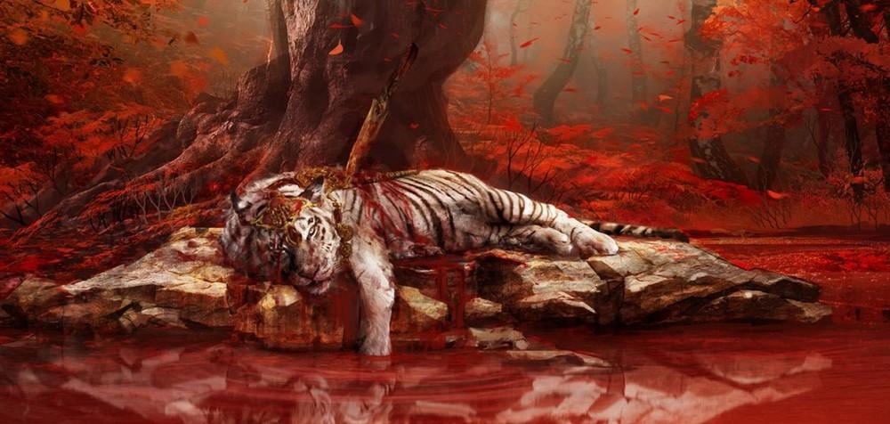 fc4-shangri-la-injured-tiger