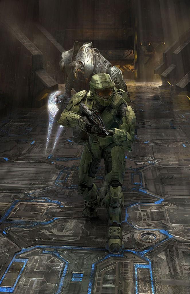 h2-arbiter_master-chief