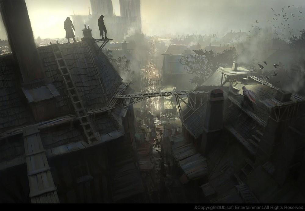 Assassins_Creed_Unity_Concept_Art_Gilles_Beloeil_04
