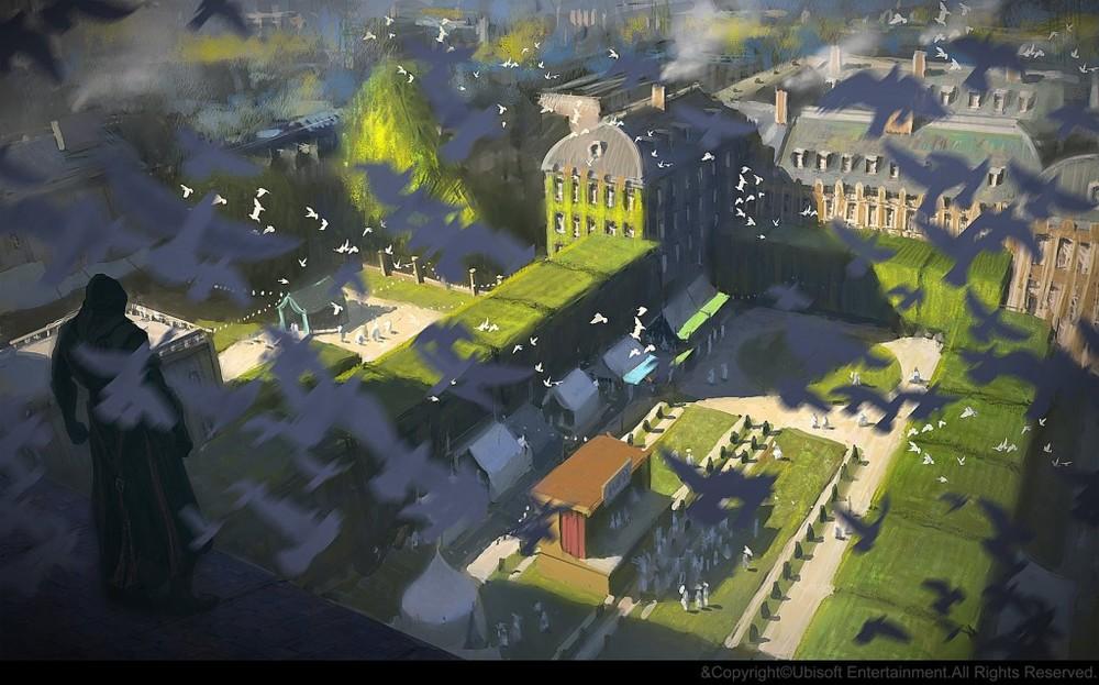Assassins_Creed_Unity_Concept_Art_Gilles_Beloeil_10a