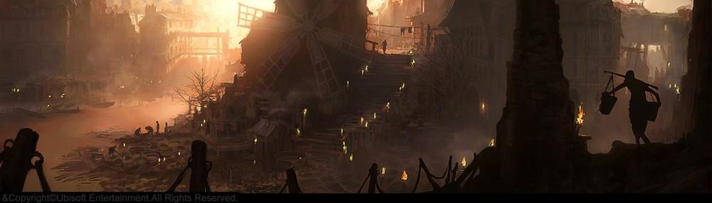 Assassins_Creed_Unity_Concept_Art_Gilles_Beloeil_13