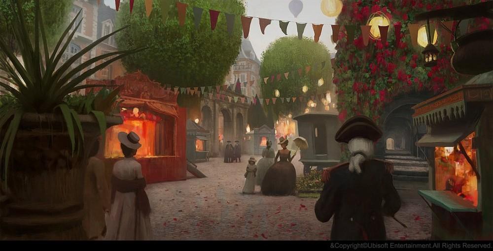 Assassins_Creed_Unity_Concept_Art_Gilles_Beloeil_14