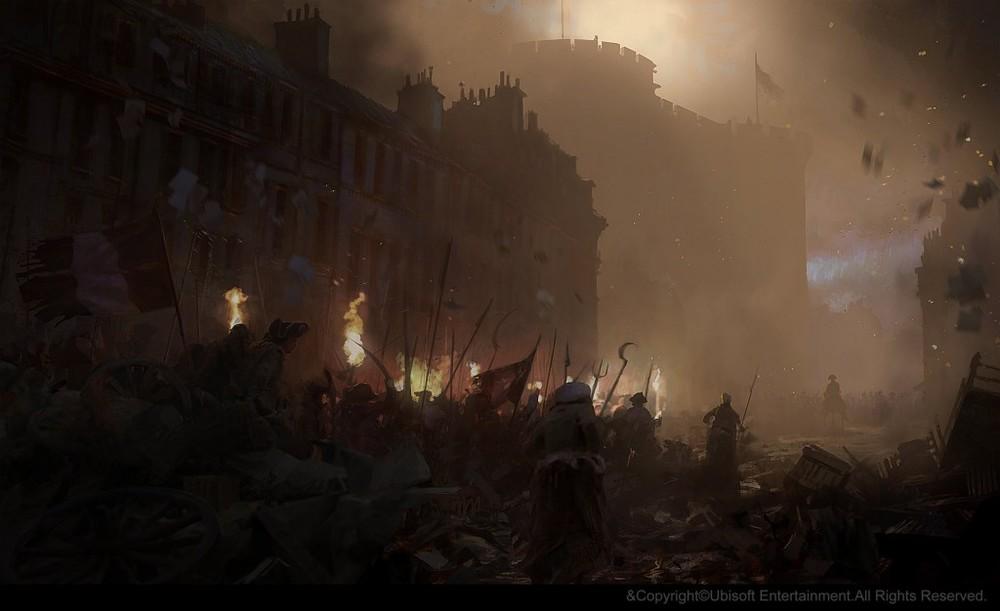 Assassins_Creed_Unity_Concept_Art_Gilles_Beloeil_16