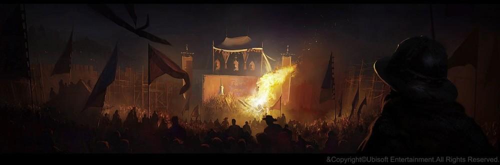 Assassins_Creed_Unity_Concept_Art_Gilles_Beloeil_17