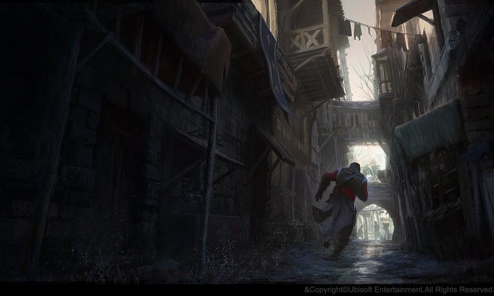 Assassins_Creed_Unity_Concept_Art_Gilles_Beloeil_21
